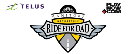 MB Ride for Dad May27 2017 logos