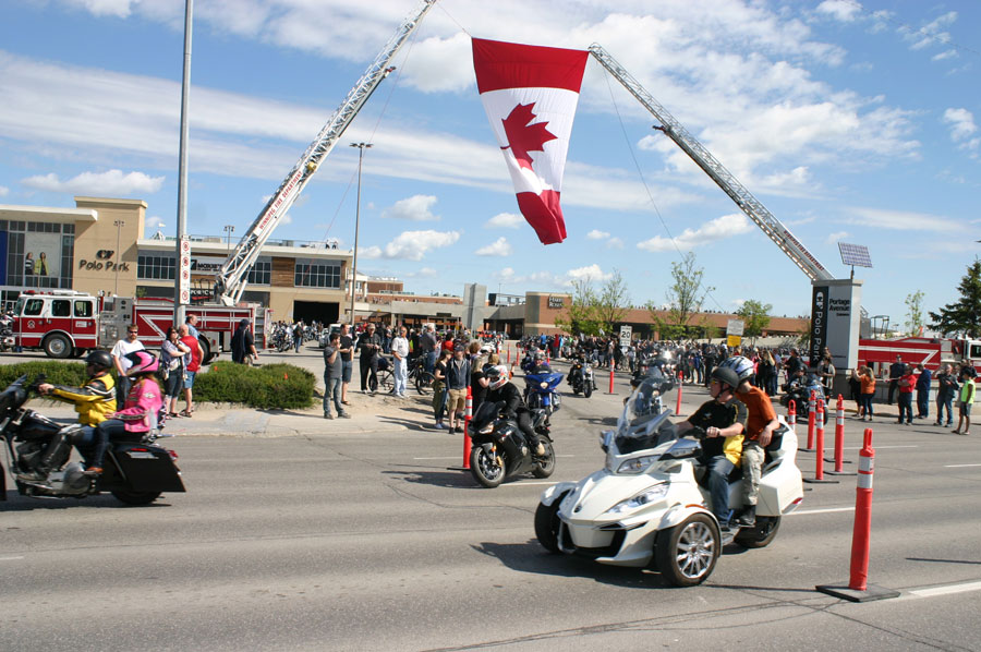 MB Ride for Dad May27 2017