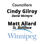 Councillors-cindy-matt