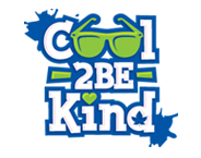feature cool2bekind