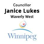 Janice-lukes