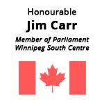 Jim-carr-logo