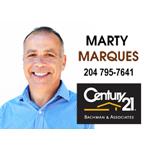 Logo-marty2-cool2bekind