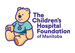 Logo-childrens-hospital