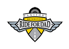 Logo-ride-for-dad