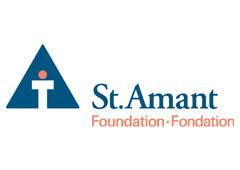 Logo-st-amant