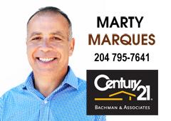 Logo-marty3