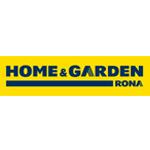 Rona-home-garden