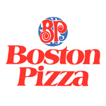 Boston-Pizza-Logo