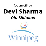 Councillor-devi-sharma