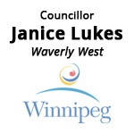 Councillor-janice-lukes