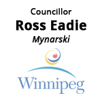 Councillor-ross-eadie