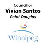 Councillor-vivian-santos
