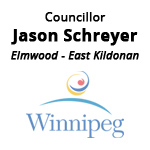Councillors-jason-schreyer