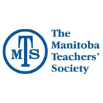 Mb-teachers-society