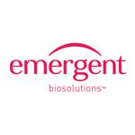 Sponsor-emergent