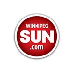 Sponsor-winnipeg-sun