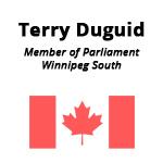 Terry-duguid-logo