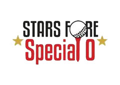 logo-stars-fore-specialo