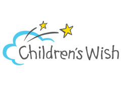 logo-childrens-wish